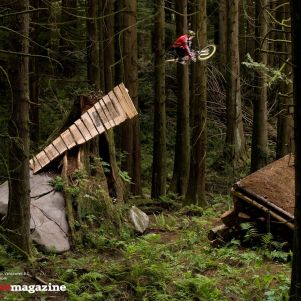 15 Best Adrenaline Rush Pictures of the Week – April25th to May 02nd, 2012