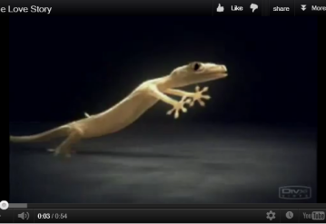 Top 10 Videos of the day – May 21 2012