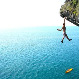 15 Best Adrenaline Rush Pictures of the Week – May 09th to May 16th, 2012
