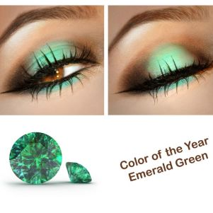 Hottest Beauty Trend in 2013, Check Out….
