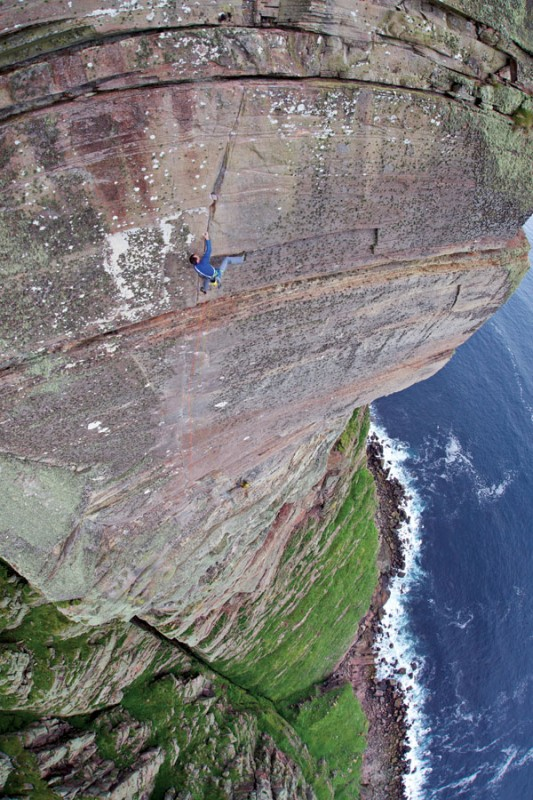 15 Best Adrenaline Pictures of the Week – May 23rd to May 29th, 2013 (4)
