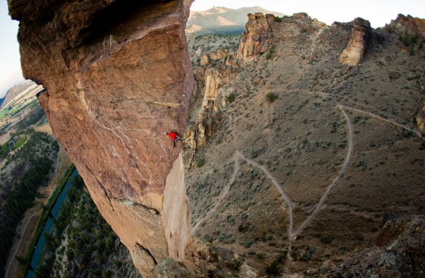 15 Best Adrenaline Pictures of the Week – May 23rd to May 29th, 2013 (3)