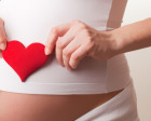 Help For You to Tackle Unplanned Pregnancy?