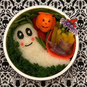 Just Awesome Food Art and Ideas For You to Cut Them………