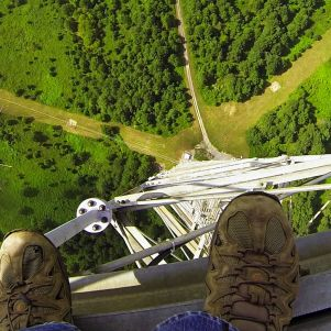 9 Best Adrenaline Pictures of the Week – Aug 17th to Aug 23rd, 2013