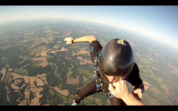 15 Best Adrenaline Pictures of the Week – Aug 30th to Sept 05th, 2013 (12)