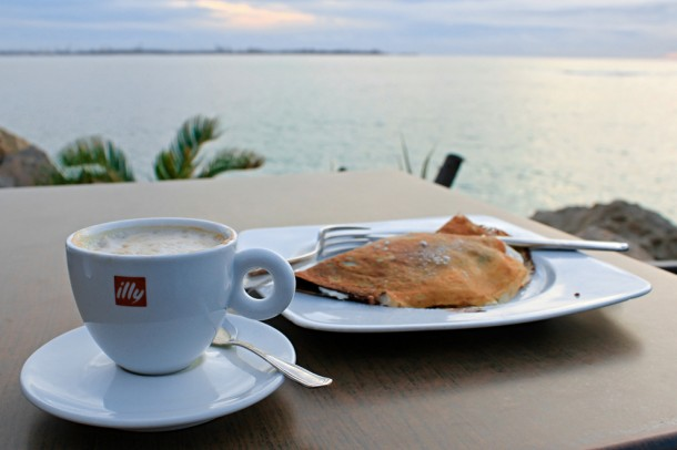 Lets Have Morning coffee in Different Countries of the World (10)