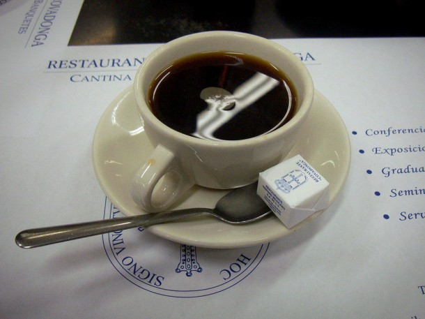 Lets Have Morning coffee in Different Countries of the World (13)