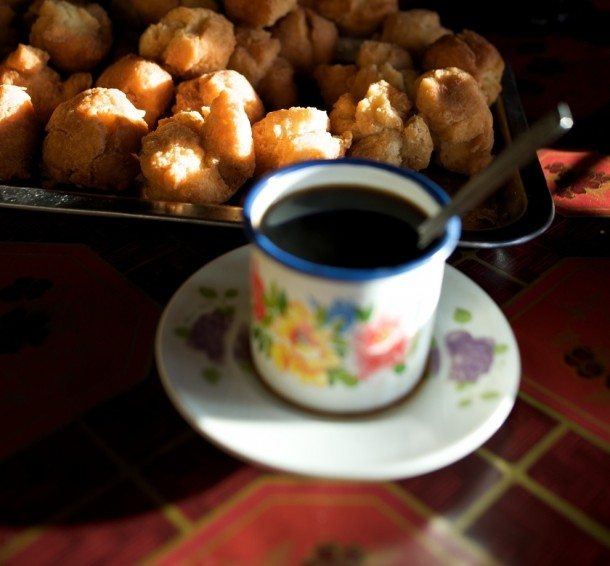 Lets Have Morning coffee in Different Countries of the World (15)