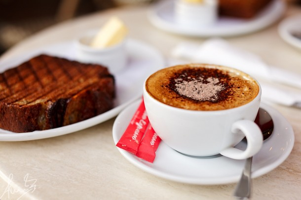 Lets Have Morning coffee in Different Countries of the World (16)