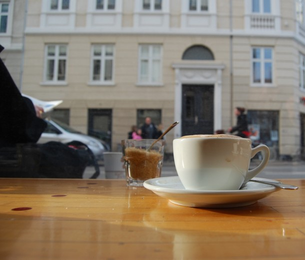 Lets Have Morning coffee in Different Countries of the World (20)
