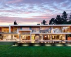 Most Expensive Beautiful Sunset Strip Home