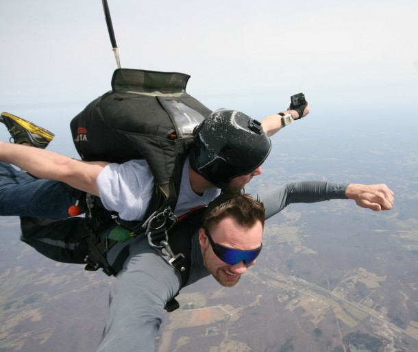 15 Best Adrenaline Pictures of the Week – Aug 30th to Sept 05th, 2013 (14)