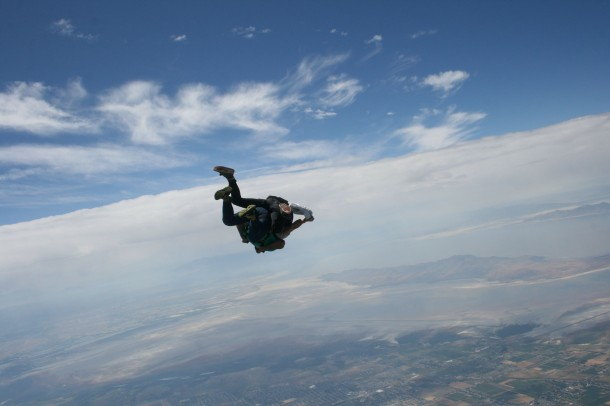 15 Best Adrenaline Pictures of the Week – Aug 30th to Sept 05th, 2013 (5)