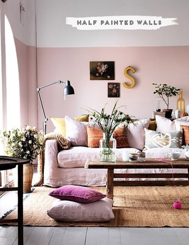 Simple And Sweet Tips On Home Design (18)