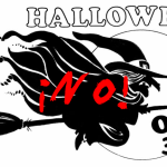 School Says No To Halloween – Pennsylvania