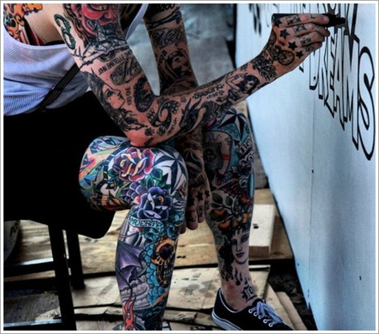full body tattoo deisgns (13)