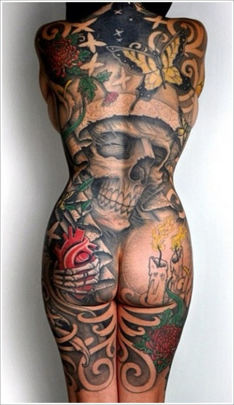 full body tattoo deisgns (11)
