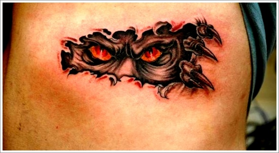 eye-tattoo-designs-3