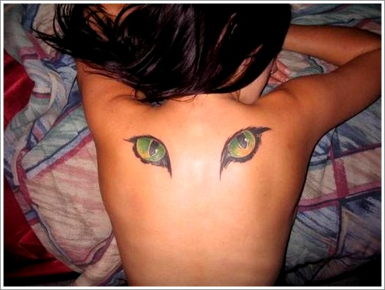 eye-tattoo-designs-8