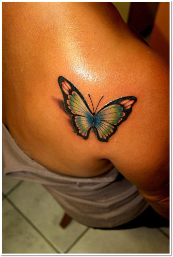3D-Butterly-on-top-shoulder