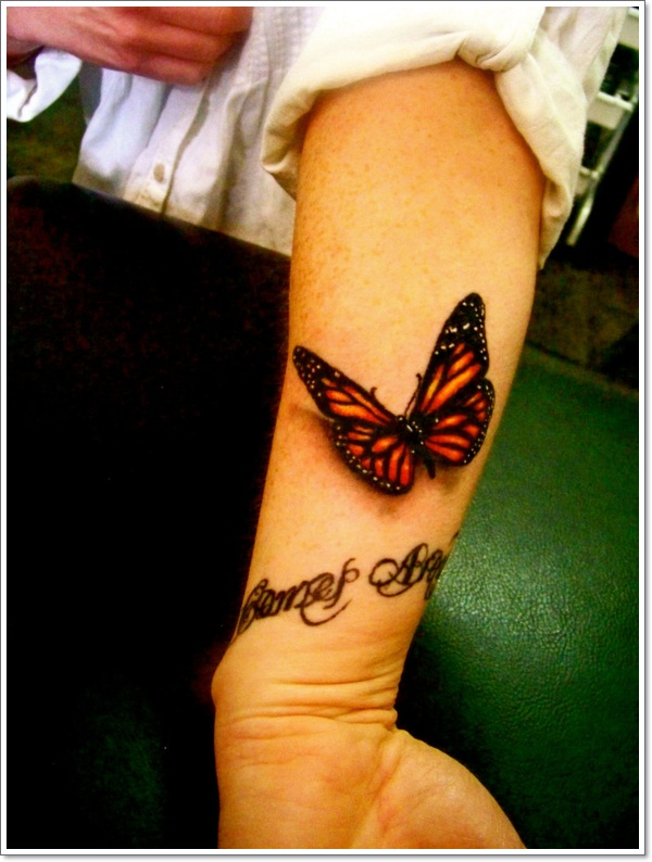 3d-hand-butterfly-tattoo