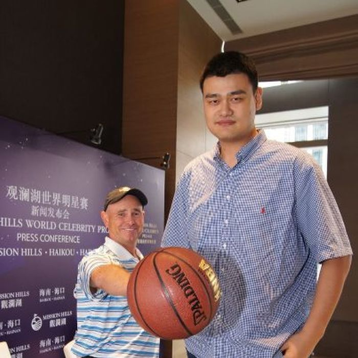 Chinese Basketball Easy Life  (12)