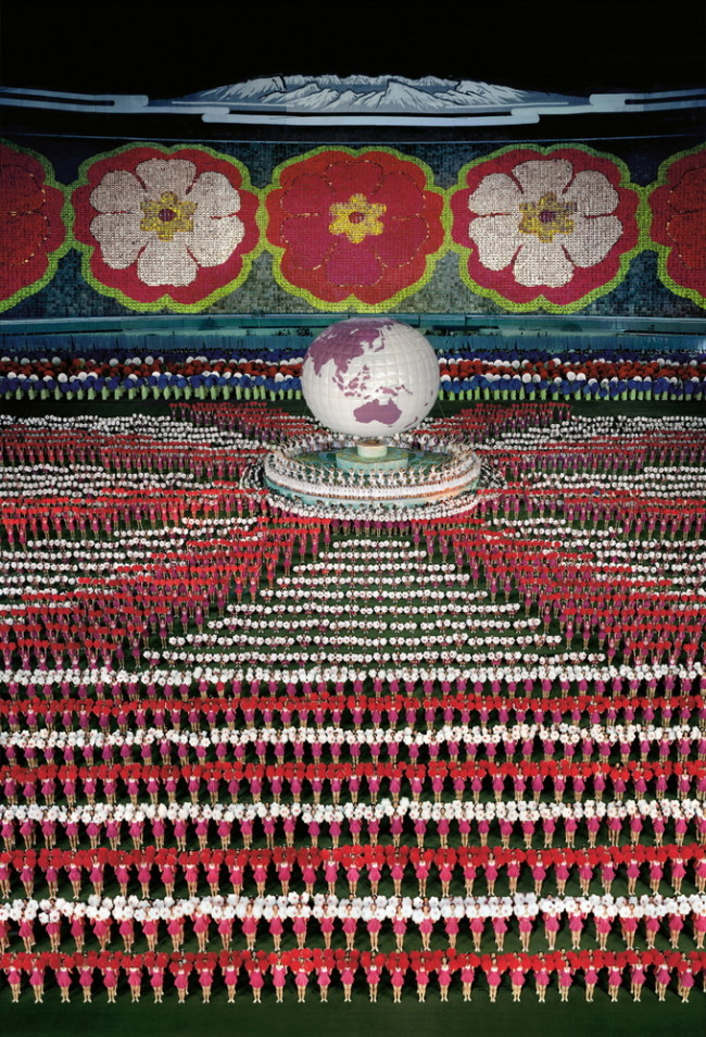 AndreasGursky02