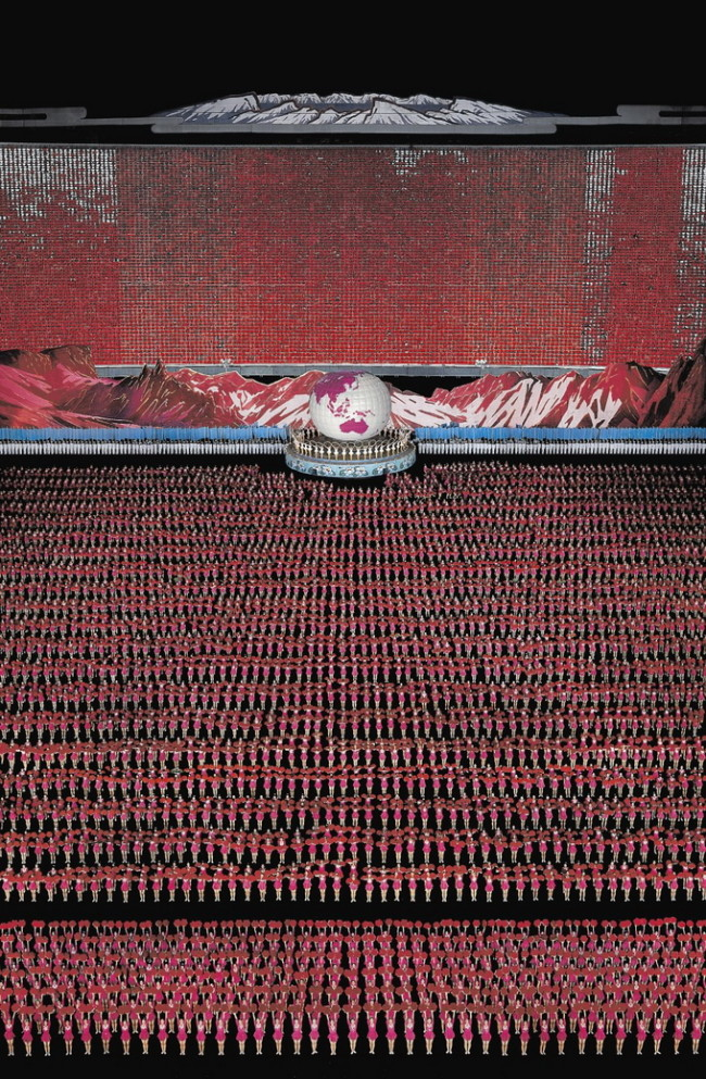 AndreasGursky04