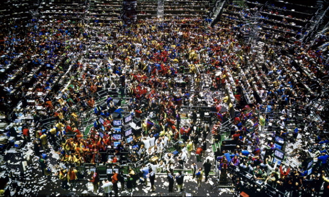 AndreasGursky18