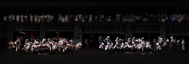 AndreasGursky19