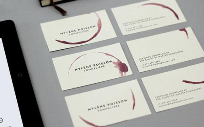 Business-Cards-13