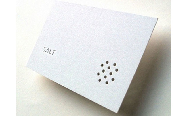Business-Cards-17