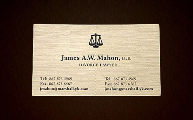 Business-Cards-4