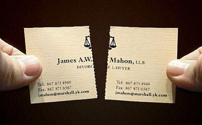 Business-Cards-41