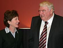 John Madden reached 100 wins as a head coach in only his first 10 years coaching