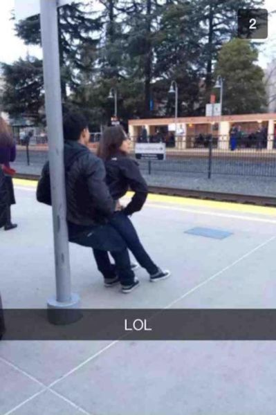 a_fun_collection_of_other_peoples_fails_640_34