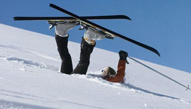 everything_you_need_to_see_at_the_ski_slopes_640_30