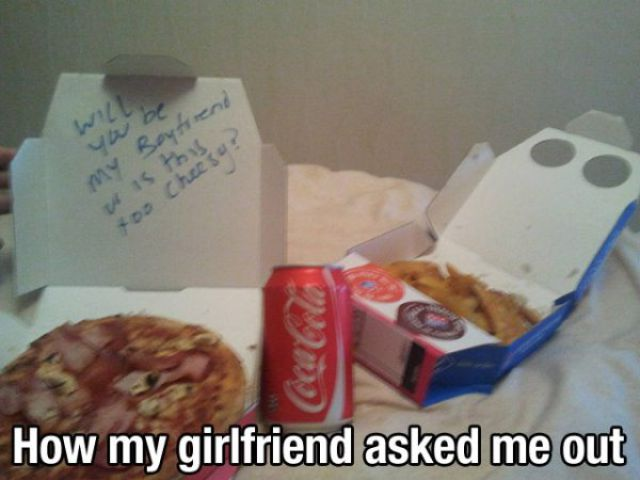 girls_who_should_win_a_best_girlfriend_award_640_08