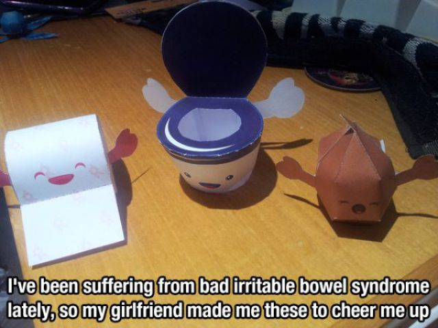 girls_who_should_win_a_best_girlfriend_award_640_15