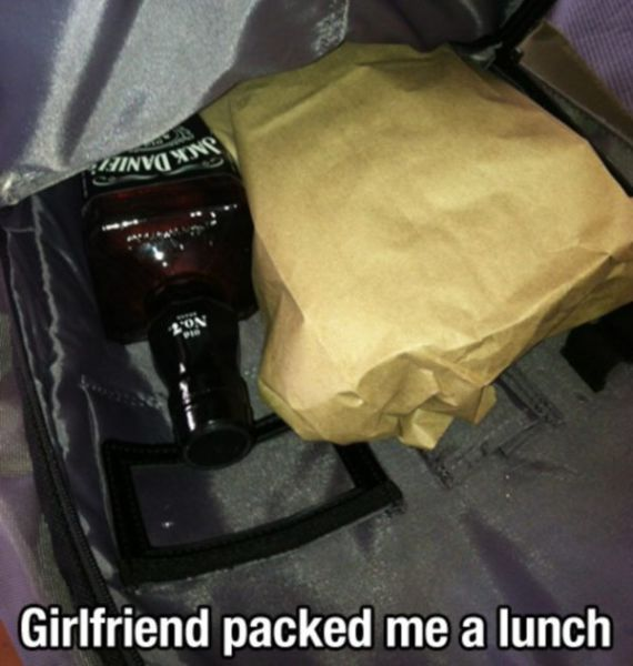 girls_who_should_win_a_best_girlfriend_award_640_20