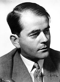 that while imprisoned, high-ranking Nazi Albert Speer went on an imaginary journey