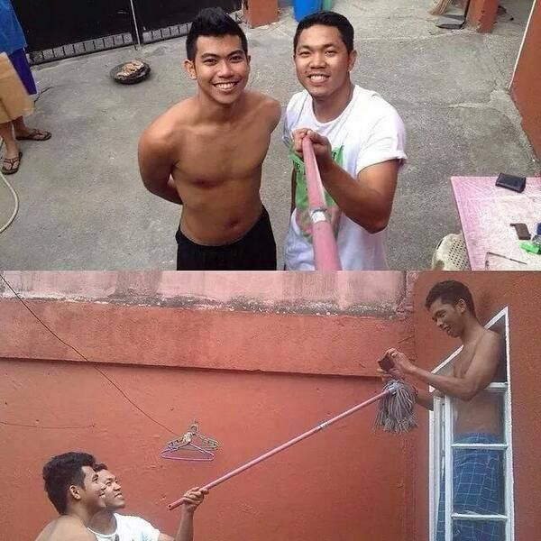 the_selfie_stick_has_to_be_the_worst_invention_ever_640_09