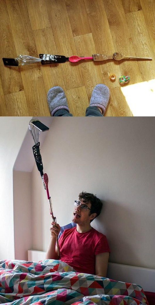 the_selfie_stick_has_to_be_the_worst_invention_ever_640_high_04