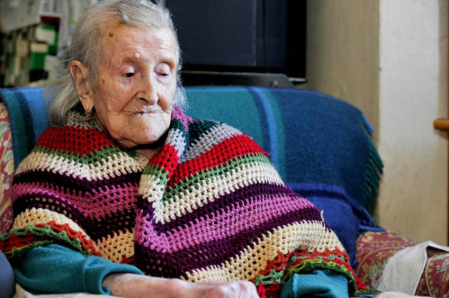 wolrds-oldest-person-emma-morano__880