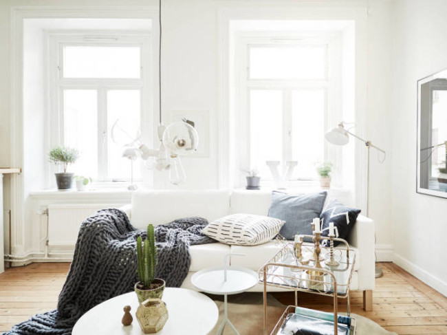 small-apartment-decorating-10