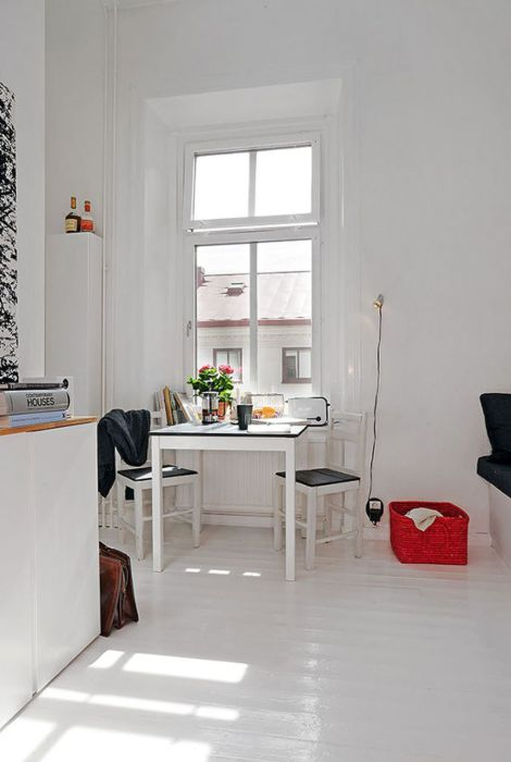 small-apartment-decorating-13