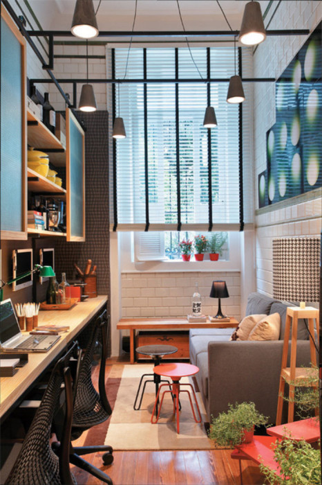 small-apartment-decorating-7