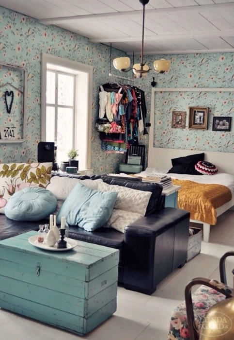 small-apartment-decorating-8