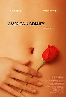 that as production for American Beauty began, DreamWorks approached twenty established directors, including several A-listers, all who turned down the project before they agreed to let Sam Mendes, a theater director, do it
